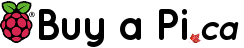BuyaPi.ca Logo