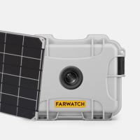 Image showing a Farwatch Camera