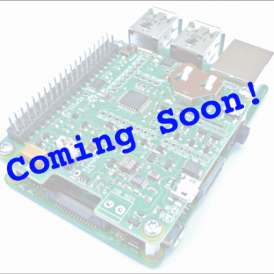 Sleepy Pi 2 USB-C Coming soon